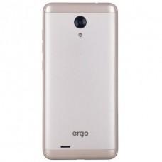 Смартфон ERGO V551 Aura Dual Sim Gold