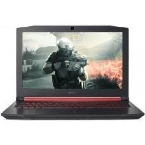 Ноутбук Acer Nitro 5 AN515-51-53TG (NH.Q2REU.039)