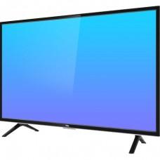Телевизор TCL 40DS500
