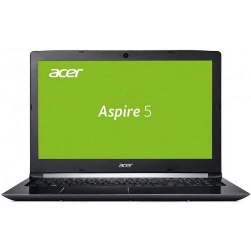 Ноутбук Acer Aspire 5 A515-51G-80FX (NX.GWHEU.018)
