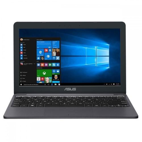 Ноутбук ASUS VivoBook E203MA Star Grey (E203MA-FD017)