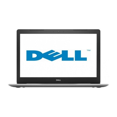 Ноутбук Dell Inspiron 17 5770 (I575810S1DDL-80S)