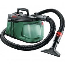Строительный пылесос Bosch EasyVac 3 (06033D1000)