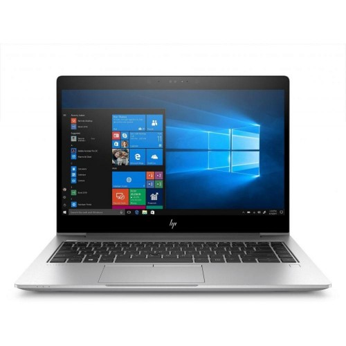Ноутбук HP EliteBook 755 G5 (3PK93AW)