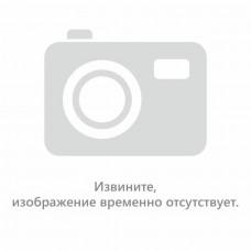 Набор фильтров Gorenje HF2101 (517891)