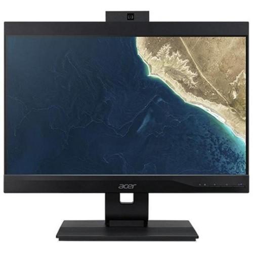 Моноблок Acer Veriton Z4660G (DQ.VS0ME.011) Новинка