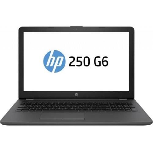 Ноутбук HP 255 G6 (5TK83EA) Новинка