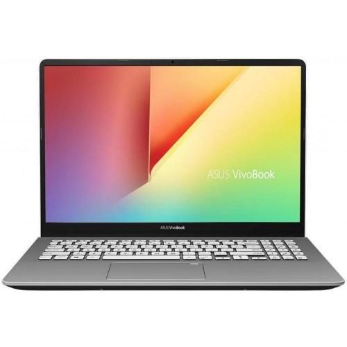 Ноутбук ASUS VivoBook S15 S530UN (S530UN-BQ110T)