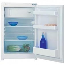 Холодильник с морозильной камерой Beko B1751