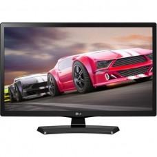 Телевизор LG 24MT49