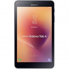Планшет Samsung Galaxy Tab A 8.0 (2017) SM-T385 LTE Black (SM-T385NZKA)
