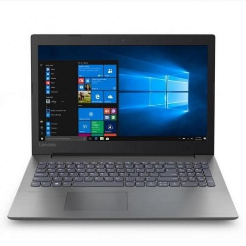 Ноутбук Lenovo IdeaPad 330-15 (81DE01FURA)