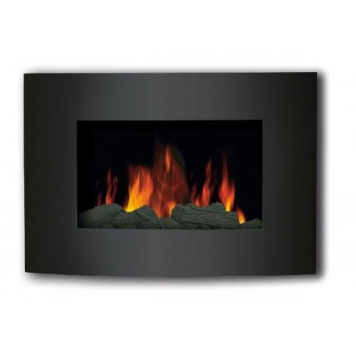 ROYAL FLAME EF430S (DESIGN 885CG) в интернет магазине Techno Favorite