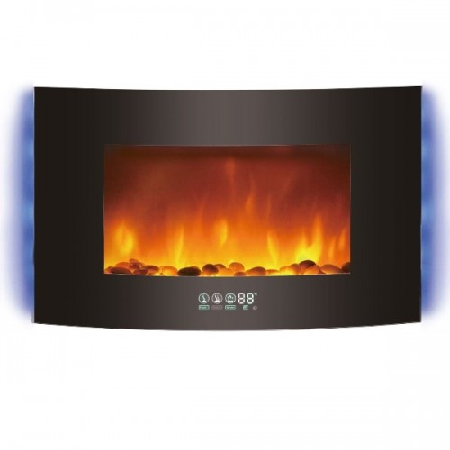 ROYAL FLAME SPACE (AF 510-Y13J-SZ) в интернет магазине TECHNO-FAVORITE