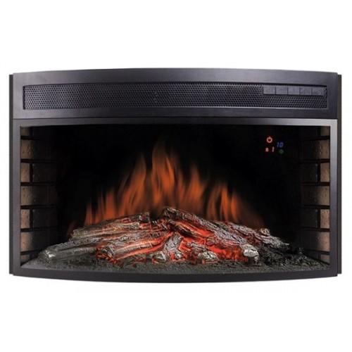 ROYAL FLAME PANORAMIC 33W LED FX в интернет магазине Techno Favorite