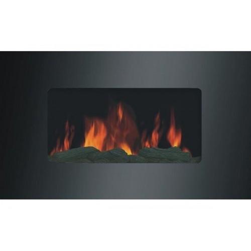 ROYAL FLAME EF420S (DESIGN 900FG) в интернет магазине Techno Favorite