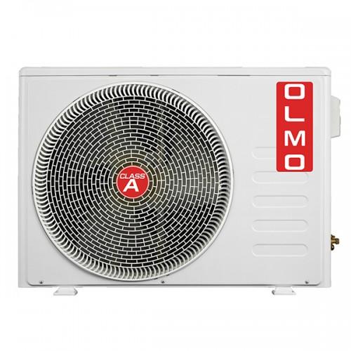 Кондиционер OLMO OSH-07AH5D Leader Доставка | Монтаж | Кредит