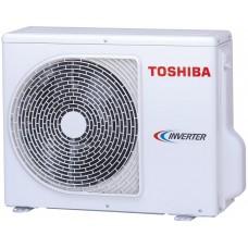 Кондиционер Toshiba RAS-10N3KV-E2/RAS-10N3AV-E2 Инверторный