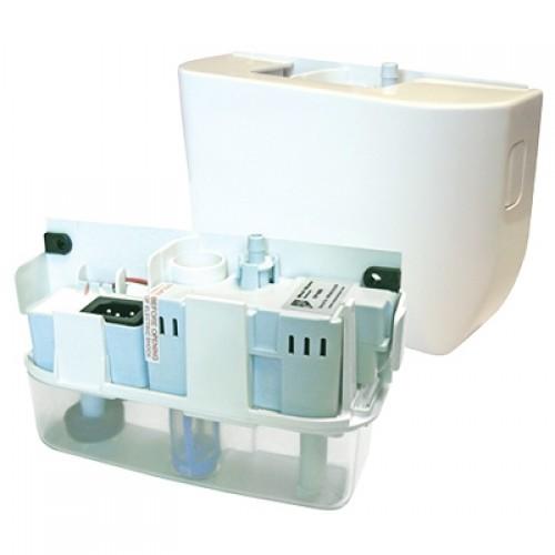Дренажный насос Aspen Mini Blanc Delux в интернет магазине Techno Favorite