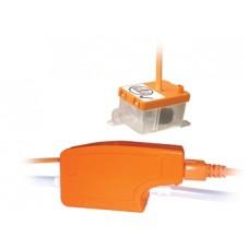 Дренажный насос Aspen Mini Orange SILENT+
