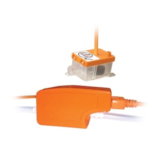 Дренажный насос Aspen Mini Orange SILENT+ в интернет магазине Techno Favorite