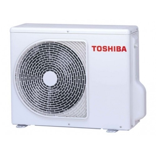 Кондиционер Toshiba RAS-13SKHP-E1/RAS-13S2AH-E1 Доставка | Монтаж | Кредит