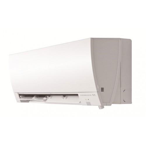 Кондиционер тепловой насос Mitsubishi Electric MSZ-FH50VE/MUZ-FH50VEHZ Deluxe ZUBADAN Доставка | Монтаж | Кредит
