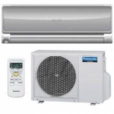 Кондиционер Panasonic CS/CU-LE9NKD Inverter