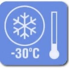 Зимний комплект для кондиционеров Daikin