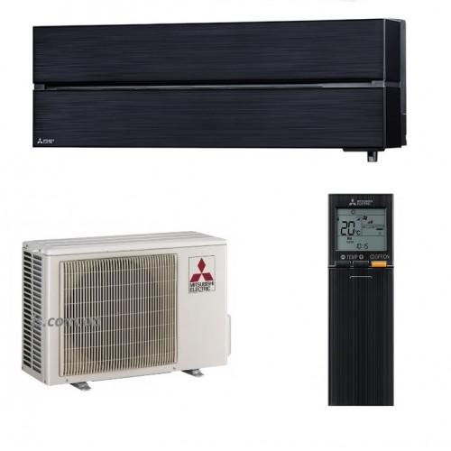 Кондиционер Mitsubishi Electric MSZ-LN25VGВ/MUZ-LN25VG Premium Inverter Доставка | Монтаж | Кредит