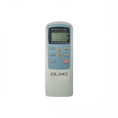 Кондиционер OLMO OSH-09AH5 Baltic