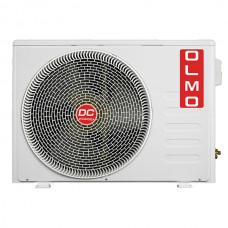Кондиционер OLMO OSH-09ES5 Viking Inverter