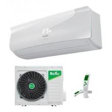 Кондиционер Ballu BSAI-09H N1 iGreen Inverter Wi-Fi