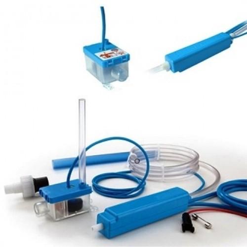 Дренажный насос Aspen Pumps Mini Aqua в интернет магазине Techno Favorite