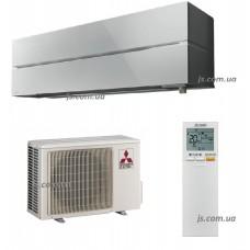 Кондиционер Mitsubishi Electric MSZ-LN35VGV/MUZ-LN35VG Premium Inverter