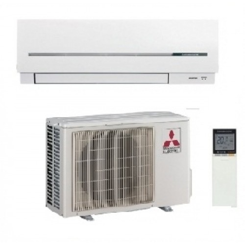 Кондиционер Mitsubishi Electric MSZ-SF35VE/MUZ-SF35VE Standard Доставка | Монтаж | Кредит