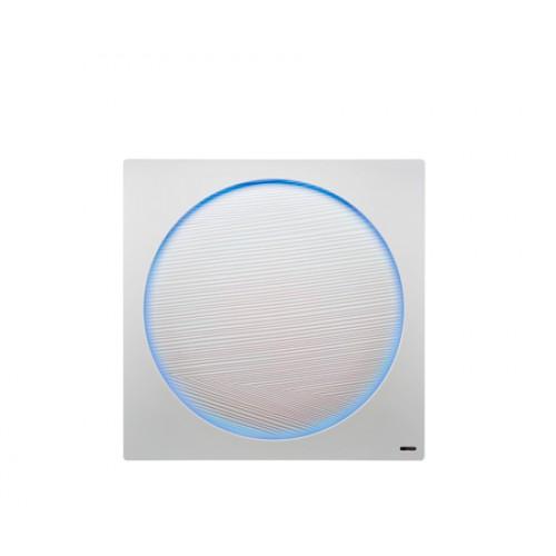 Кондиционер LG A09IWK/A09UWK Доставка | Монтаж | Кредит