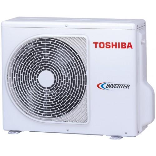 Кондиционер Toshiba RAS-13N3KV-E2/RAS-13N3AV-E2 Инверторный Доставка | Монтаж | Кредит