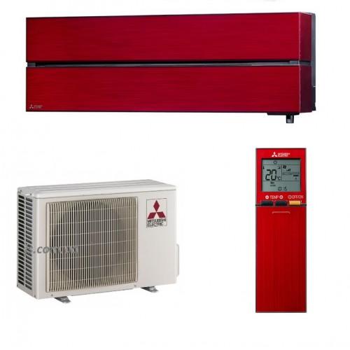 Кондиционер Mitsubishi Electric MSZ-LN35VGR/MUZ-LN35VG Premium Inverter Доставка | Монтаж | Кредит