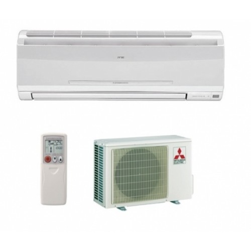 Кондиционер Mitsubishi Electric MS-GF20VA/MU-GF20VA в интернет магазине TECHNO-FAVORITE