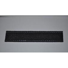 Угольный фильтр (или дезодорирующий фильтр) для кондиционера