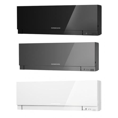 Кондиционер Mitsubishi Electric MSZ-EF42VE/MUZ-EF42VE Design Silver Доставка | Монтаж | Кредит