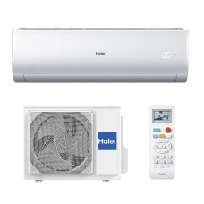 Кондиционер Haier AS12NB3HRA-M/ Wi-Fi 1U12BR4ERA-M
