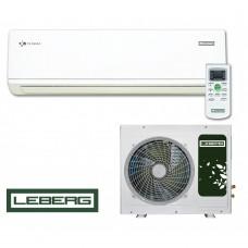 Кондиционер Leberg LBS-ODN10/LBU-ODN10
