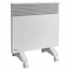Конвектор электрический Noirot Spot E-5 1000W
