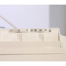 Конвектор электрический Noirot CNX-4 1000W