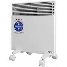 Конвектор электрический Noirot Spot E-3 Plus 1000W