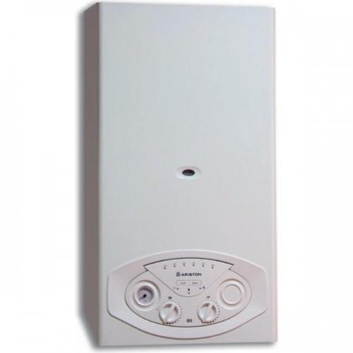 Котел газовый Ariston BS 24 CF в интернет магазине TECHNO-FAVORITE
