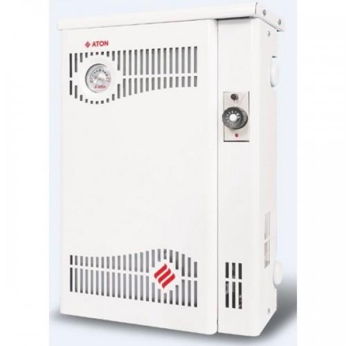 ATON Compact 10Е в интернет магазине Techno Favorite