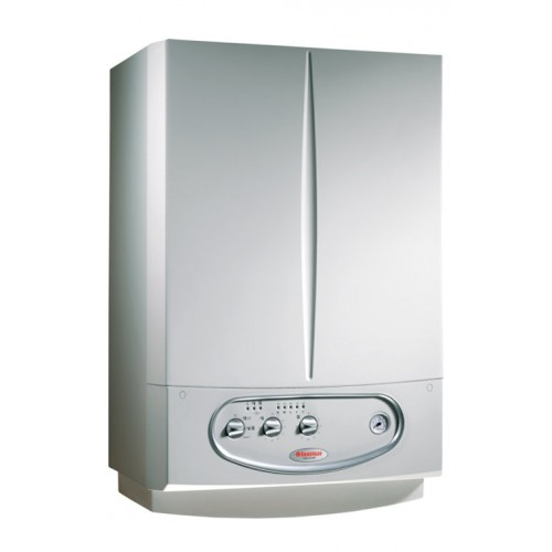 Immergas Zeus 24 kW (TURBO) в интернет магазине Techno Favorite
